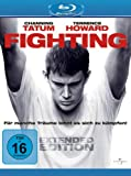 Fighting - Extended Edition [Blu-ray]