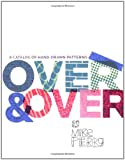 Over and Over, Mike Perry, 1568987579