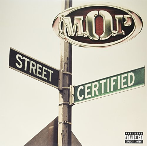 Street-Certified-Whitevinyl-Ep