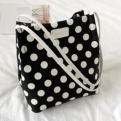 grand dos femme de femme pour sac main à voyage sac sac de voyage sac sacs à vente Sac pour sac en à bandoulière main à à main sac XqpwxEBZ