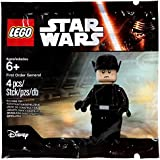 LEGO STAR WARS - 5004406 - First Order General Collector POLYBAG