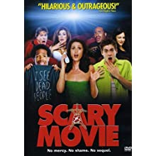 Scary Movie (2011)