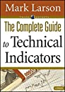 The Complete Guide to Technical Indicators (Wiley Trading Video) from Wiley