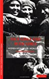 img - for Nice Girls and Rude Girls: Women Workers in World War I (Social and Cultural History Today) book / textbook / text book