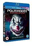 Poltergeist - Extended Cut [Blu-ray + UV Copy]