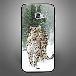Samsung Galaxy A3 2017 Cheetah