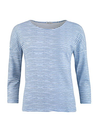 Short Stories - Camiseta - para mujer Provence