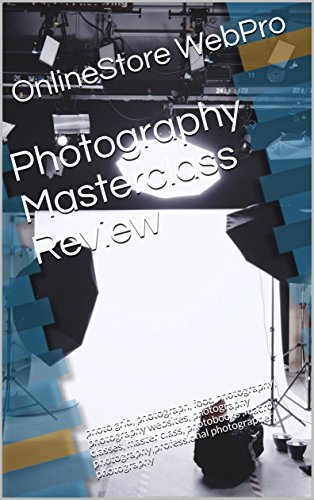 Photography Masterclass Review: photo grid, photograph, food photography, photography websites, photography classes, master class, photobooks ,macro photography,professional photographer, photography