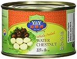 Water Chestnuts