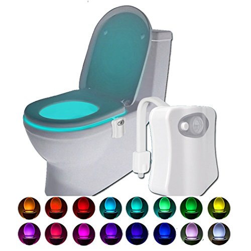 Led Colour Light Price in Florida - 2