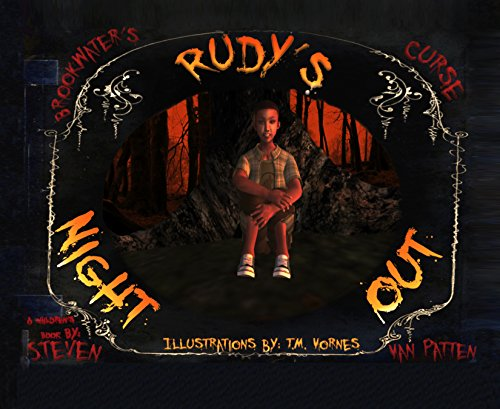 Rudy's Night Out