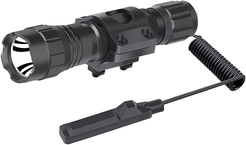 1 pièces noir F-Lite 34-6008-0-1-0002 Hiver Cap F-Lite taille S//M