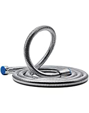 Bathroom Accessories Shower Hose
