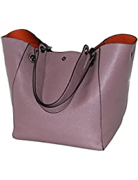 Amazon.com: Tote - Shoulder Bags / Handbags & Wallets: Clothing ...