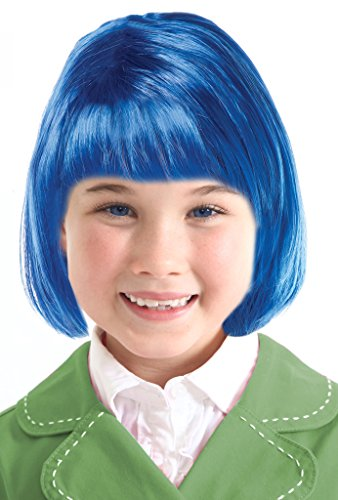 How To Buy The Best Coraline Costume Wigs Top Best Review