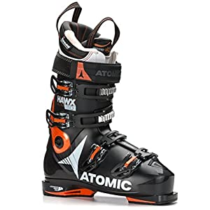 Atomic HAWX Ultra 110 Ski Boots
