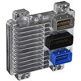 ACDelco 19210071 GM Original Equipment Powertrain Control Module, Refurbished by ACDelco