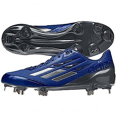 adidas Performance Men's Adizero Afterburner Baseball Shoe