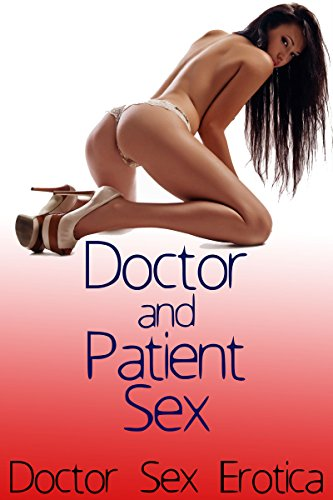 That Doctor and patient sex photos topic