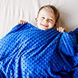 Harkla Weighted Blankets - Soft and Comfortable