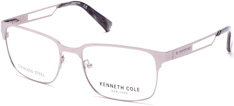 Eyeglasses Kenneth Cole New York KC 0282 020 grey//other