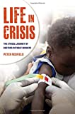 Life in Crisis – The Ethical Journey of Doctors Without Borders