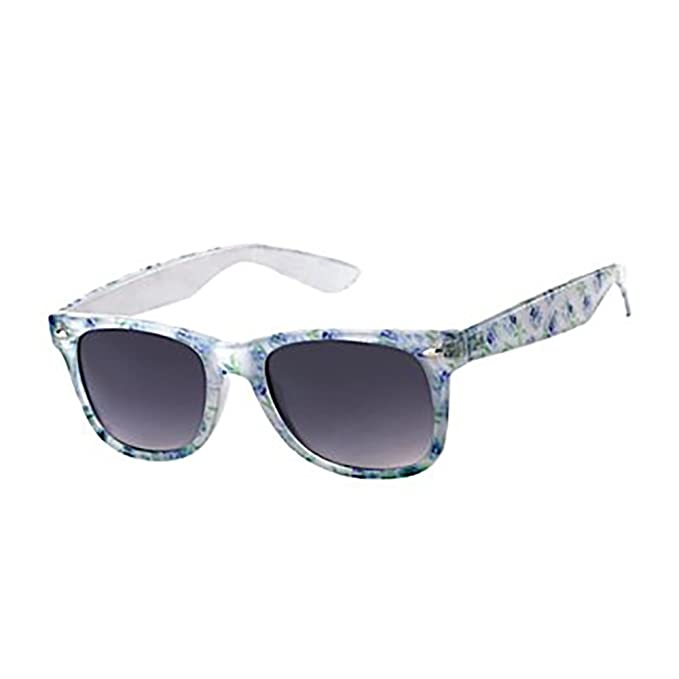Spring Hip Gafas de sol Ayame sp927 Clear: Amazon.es: Ropa y ...