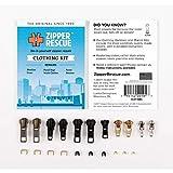 Zipper Rescue Zipper Repair Kits – The Original