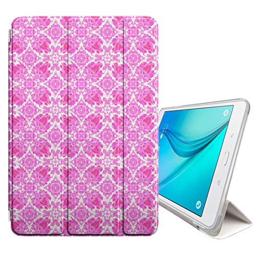 (Compatible with Samsung Galaxy Tab S2-9.7