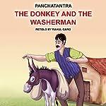 The Donkey and the Washerman | Rahul Garg