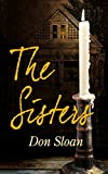 Free eBook - The Sisters