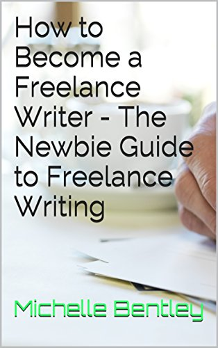 Best Freelance Writing Jobs That Pay  Per Article  Toughnickel