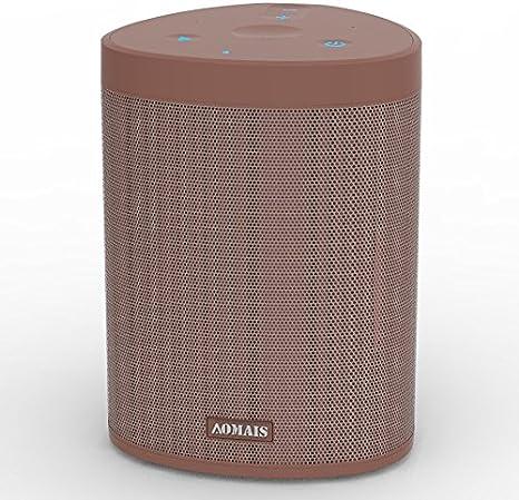 attractive bluetooth speaker