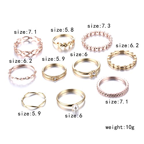 Buy women fashion ring