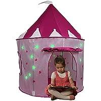 Click N' Play Design Play Tent