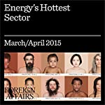 Energy's Hottest Sector | Gideon Rose