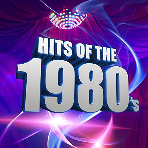 Hits of the 1980s
