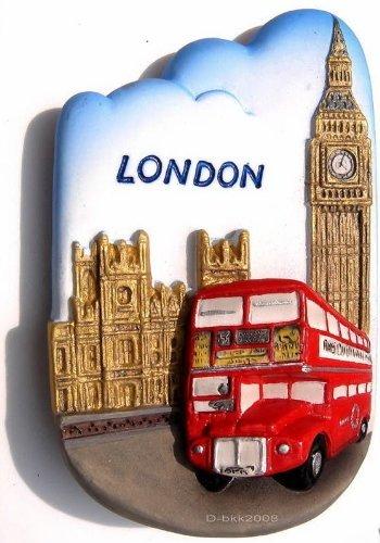 double-decker-bus-big-ben-london-united-kingdom-souvenir-thailand-3d-high-quality-resin-toy-fridge-m