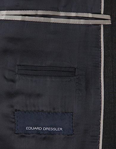Eduard Dressler -  Blazer  - Uomo