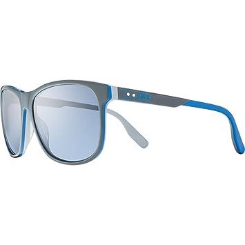 Amazon.com: Nike anteojos de sol MDL. 290: Sports & Outdoors