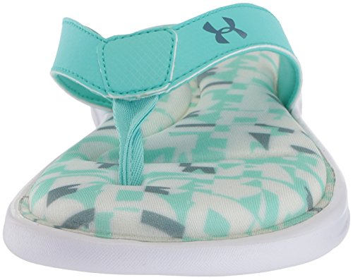 Women's Tropical Flop Digi Tide Marbella White Flip 101 Camo VI Armour Under CaRw1vq5w