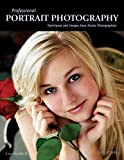 Professional Portrait Photography, Lou Jacobs, 1584282290