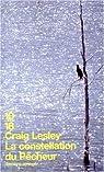 La constellation du pêcheur par Craig