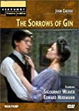 John Cheever's The Sorrows of Gin (Broadway Theatre Archive)