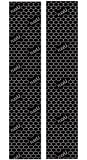 FlexU – Professional Grade Kinesiology tape. Pre-Cut & Uncut, Single Roll or Bulk Pack, Therapeutic Recovery Tape. Advanced Strength & Flexibility Properties, Longer Lasting Sports Tape.