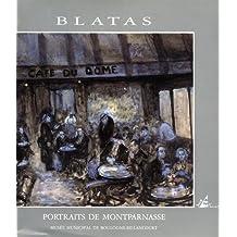 Le Néoclassicisme en Espagne : journées d'étude, 20-21 juillet 1989 : Musée Goya, Castres