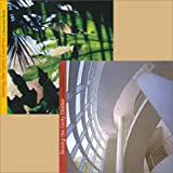 Seeing the Getty - Seeing the Getty Gardens, Getty Trust Publications, 0892365552