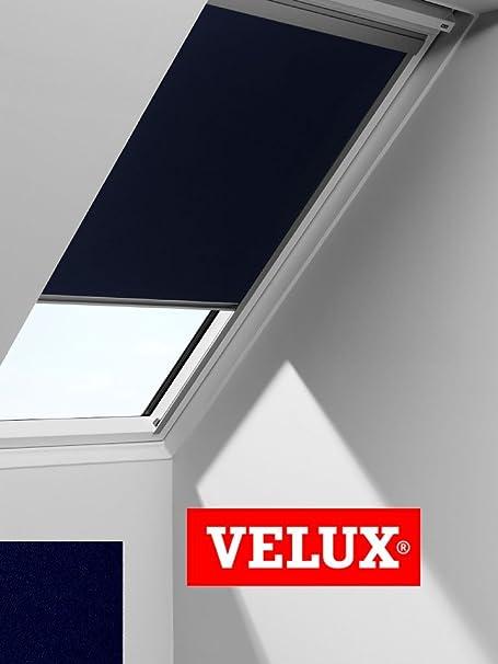 velux gpu mk08 stunning velux lichtl sung duo gpu mk thermo verglasung with velux gpu mk08. Black Bedroom Furniture Sets. Home Design Ideas