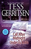 Call after Midnight and under the Knife, Tess Gerritsen, 037377172X