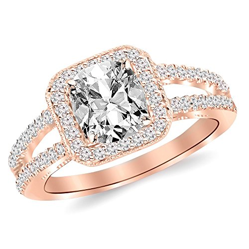 30% Off Engagement Rings